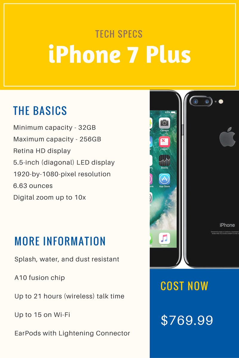 1 differences in apple iphone models touro graduate school of technology tech news masters degree programs graduate.png