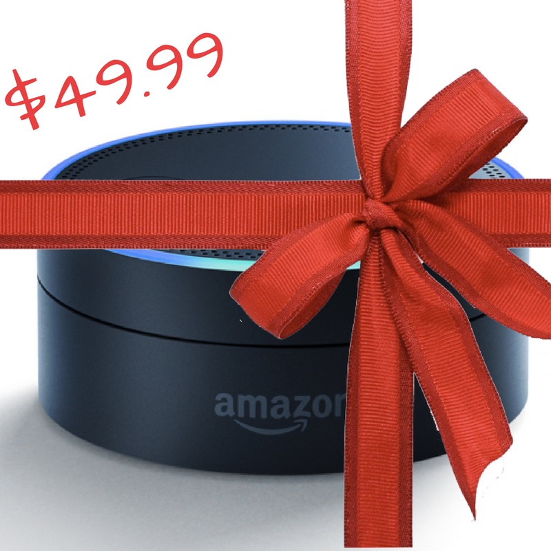 1 touro graduate school of technology top tech gifts for the holiday.png