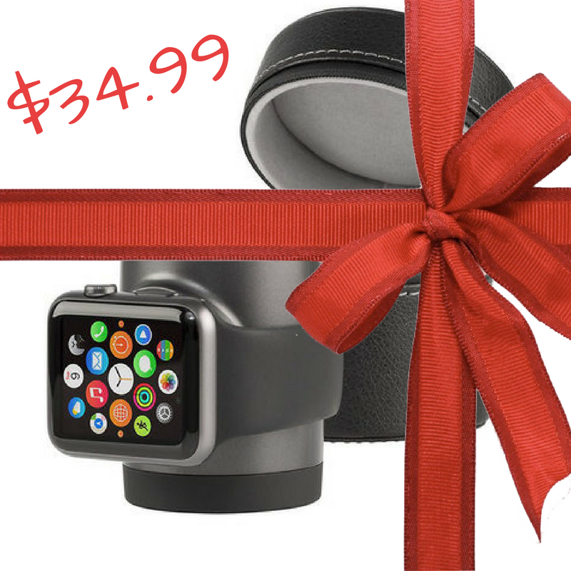 2 touro graduate school of technology top tech gifts for the holiday.png
