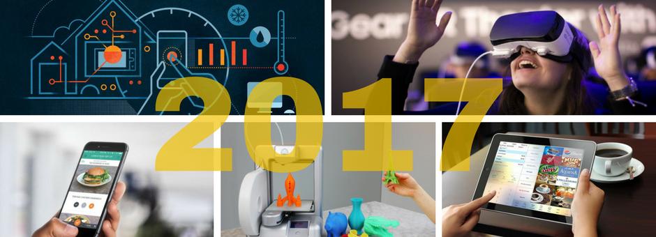 2017 technology tech trends touro graduate school of technology!.png
