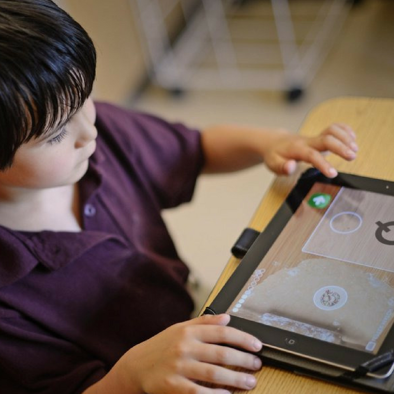 2_How_is_technology_affecting_children-_Touro_Graduate_School_of_Tech_Masters_Program_Degree_New_York_City_NY_Educational_apps_-_park_math_word_wagon_fish_school_code-a-pillar_fisher-price.png