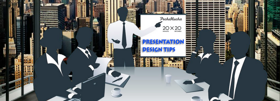 Designing Presentations with PechaKucha: Keeping Your Audience Engaged