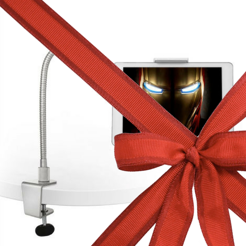 3 touro graduate school of technology top tech gifts for the holiday.png