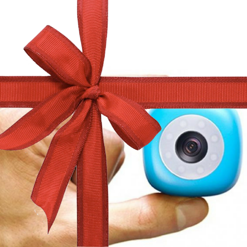 4 touro graduate school of technology top tech gifts for the holiday.png