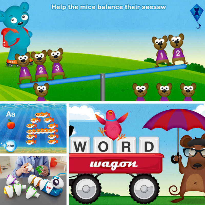 4_How_is_technology_affecting_children-_Touro_Graduate_School_of_Tech_Masters_Program_Degree_New_York_City_NY_Educational_apps_-_park_math_word_wagon_fish_school_code-a-pillar_fisher-price.png