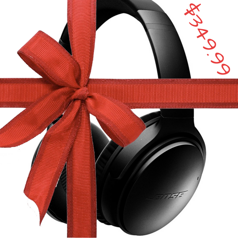 6 touro graduate school of technology top tech gifts for the holiday.png