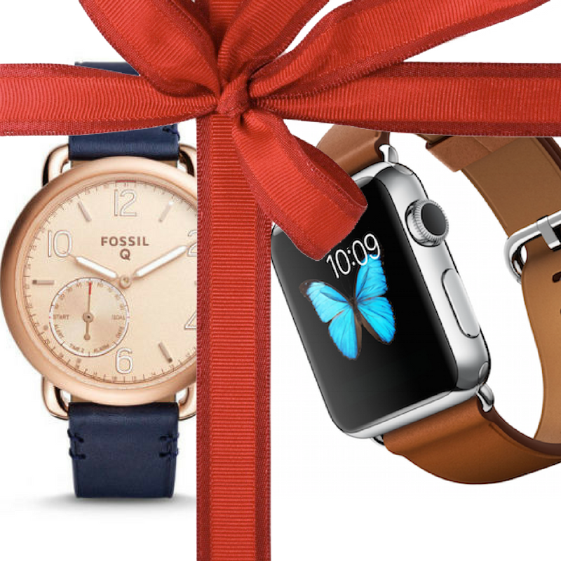 7 touro graduate school of technology top tech gifts for the holiday.png