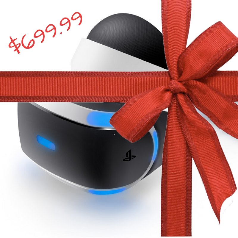 8 touro graduate school of technology top tech gifts for the holiday.png