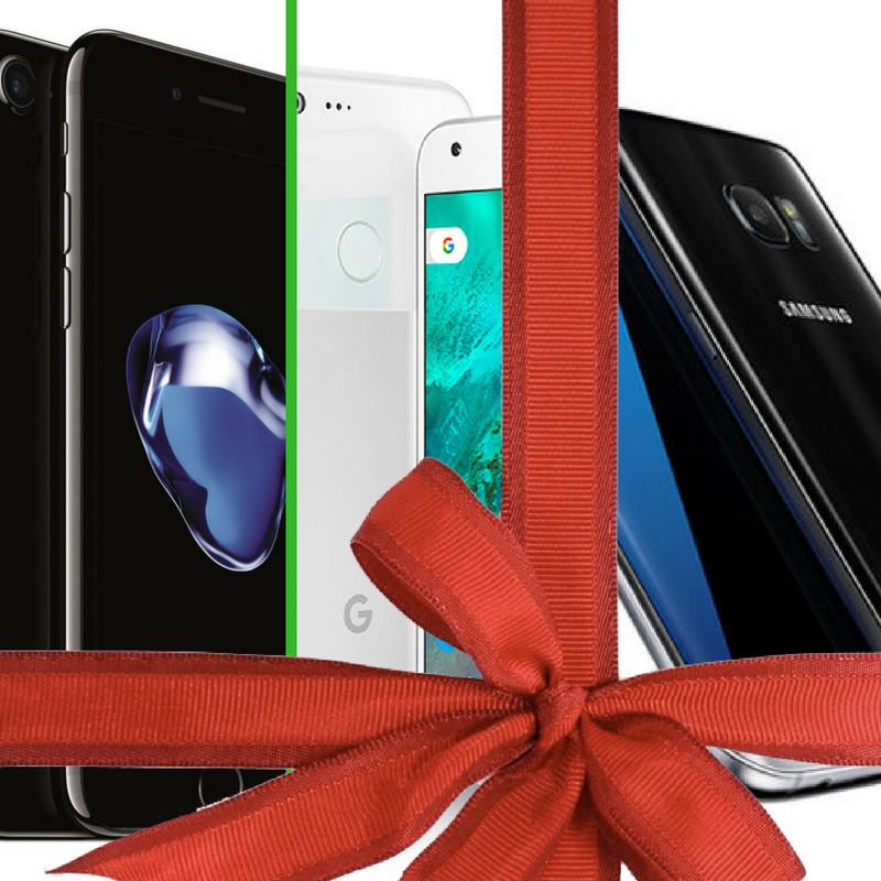 9 touro graduate school of technology top tech gifts for the holiday.png