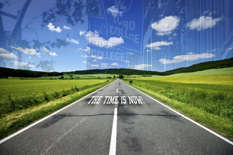 The Road To Success at Touro Graduate School of Technology