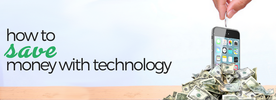 Touro Graduate school of technology how to save money with technology (1).png