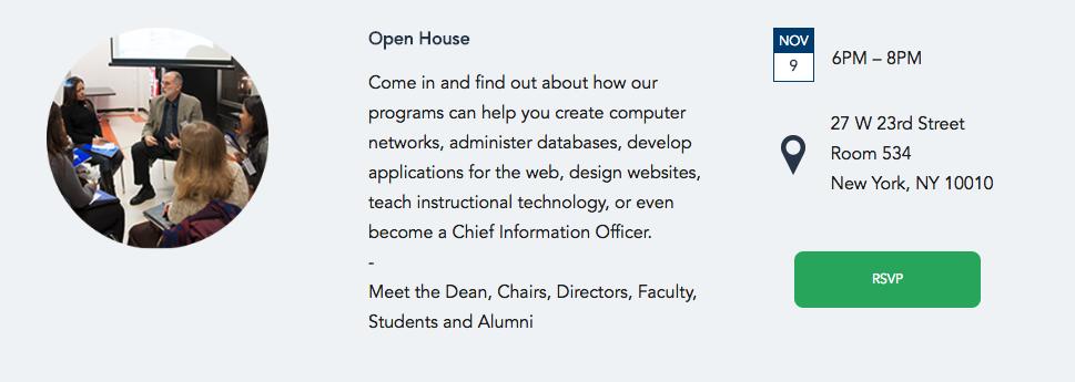 open house touro graduate school of technology touro gst masters program tech new york city new degree education.png