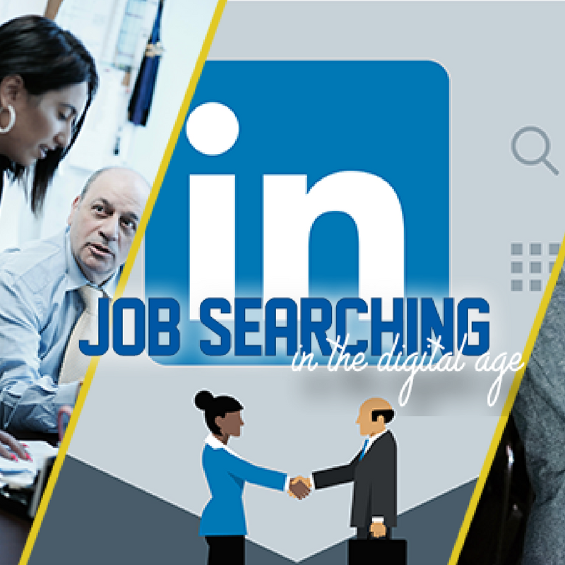 Featured Image for How Job Searching Has Changed in the Digital Age