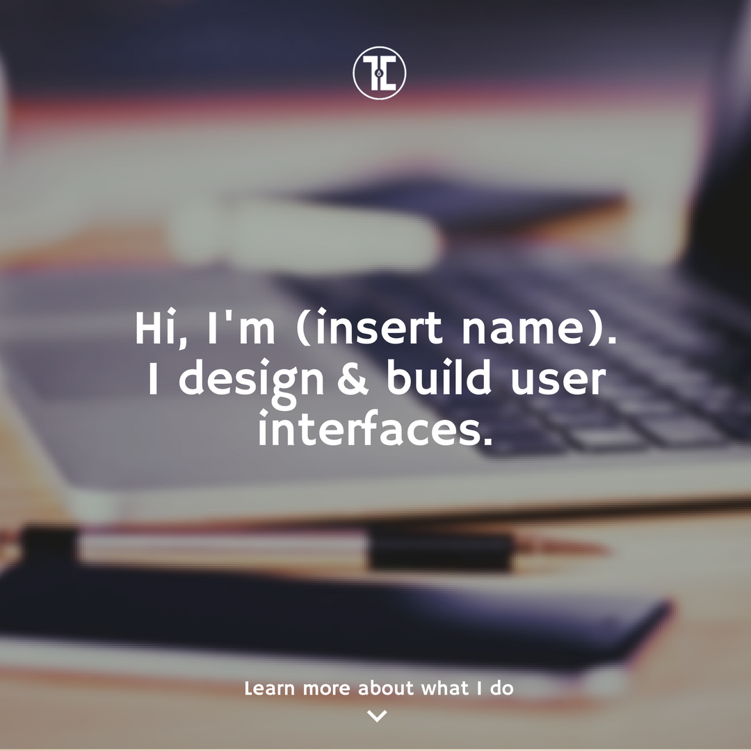 Featured Image for What a Web Designer Should Include in Their Online Portfolio