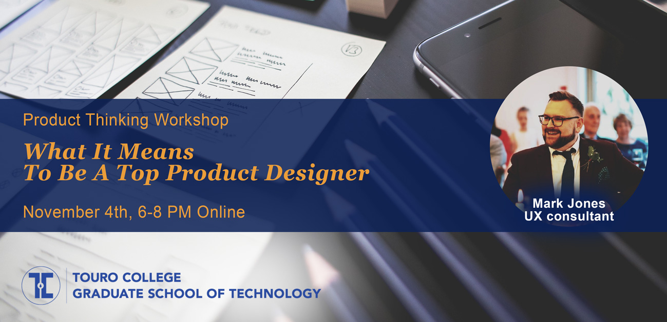 WMM-workshop-email-banner-1-(for-web)