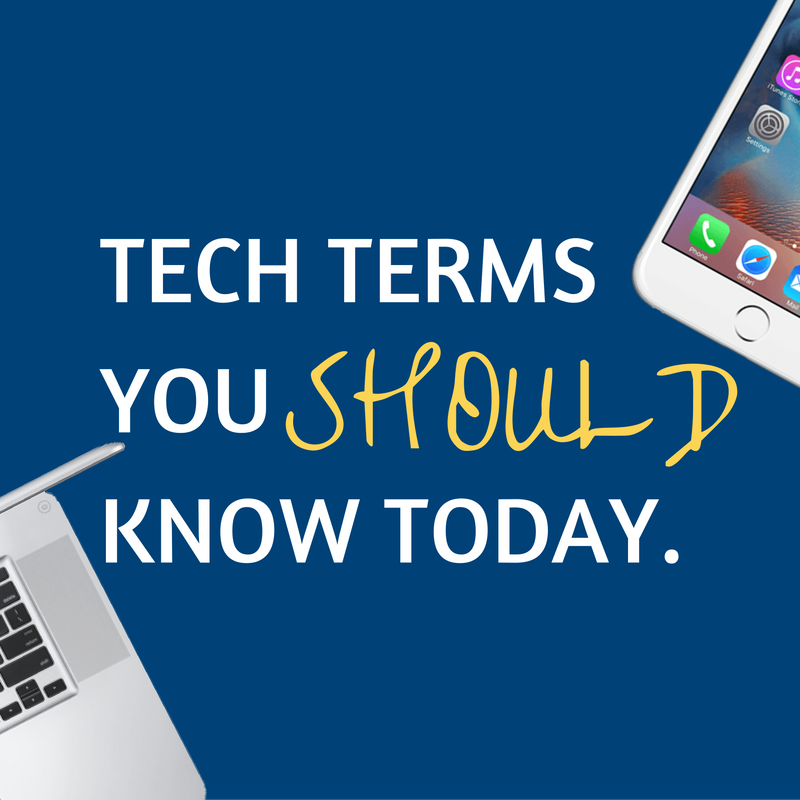 Featured Image for Your Guide To Tech Careers Today!